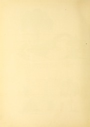 Page 8, 1928 Edition, National Louis University - National Yearbook (Chicago, IL) online yearbook collection