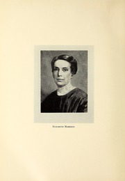 Page 14, 1931 Edition, National Louis University - National Yearbook (Chicago, IL) online yearbook collection