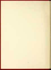 Page 2, 1946 Edition, National Louis University - National Yearbook (Chicago, IL) online yearbook collection