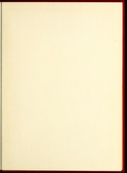 Page 3, 1946 Edition, National Louis University - National Yearbook (Chicago, IL) online yearbook collection