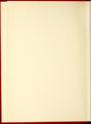 Page 4, 1946 Edition, National Louis University - National Yearbook (Chicago, IL) online yearbook collection