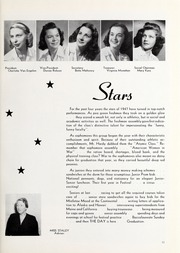 Page 15, 1947 Edition, National Louis University - National Yearbook (Chicago, IL) online yearbook collection
