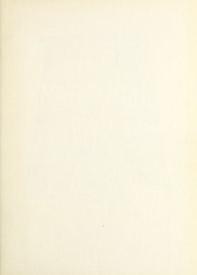 Page 3, 1947 Edition, National Louis University - National Yearbook (Chicago, IL) online yearbook collection