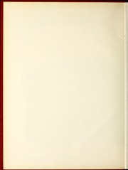 Page 4, 1949 Edition, National Louis University - National Yearbook (Chicago, IL) online yearbook collection