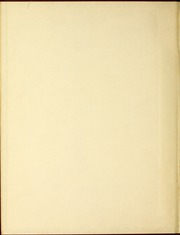 Page 2, 1952 Edition, National Louis University - National Yearbook (Chicago, IL) online yearbook collection