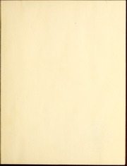 Page 3, 1952 Edition, National Louis University - National Yearbook (Chicago, IL) online yearbook collection