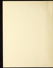 Page 4, 1954 Edition, National Louis University - National Yearbook (Chicago, IL) online yearbook collection