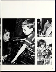 Page 15, 1975 Edition, National Louis University - National Yearbook (Chicago, IL) online yearbook collection