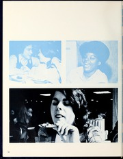 Page 16, 1975 Edition, National Louis University - National Yearbook (Chicago, IL) online yearbook collection