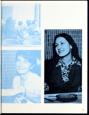 Page 17, 1975 Edition, National Louis University - National Yearbook (Chicago, IL) online yearbook collection