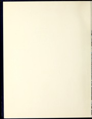 Page 4, 1975 Edition, National Louis University - National Yearbook (Chicago, IL) online yearbook collection