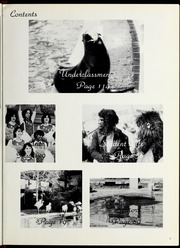 Page 11, 1979 Edition, National Louis University - National Yearbook (Chicago, IL) online yearbook collection