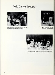 Page 12, 1982 Edition, National Louis University - National Yearbook (Chicago, IL) online yearbook collection