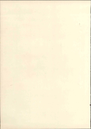Page 4, 1941 Edition, Knox College - Gale Yearbook (Galesburg, IL) online yearbook collection