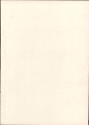 Page 5, 1941 Edition, Knox College - Gale Yearbook (Galesburg, IL) online yearbook collection