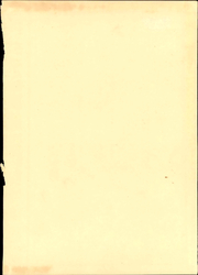 Page 8, 1944 Edition, Knox College - Gale Yearbook (Galesburg, IL) online yearbook collection