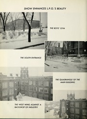 Page 10, 1962 Edition, Illinois Valley Community College - Yearbook (Oglesby, IL) online yearbook collection