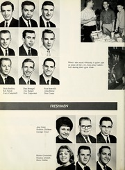 Page 14, 1962 Edition, Illinois Valley Community College - Yearbook (Oglesby, IL) online yearbook collection