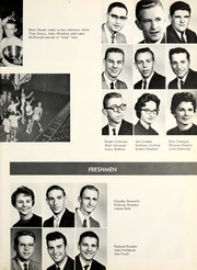 Page 15, 1962 Edition, Illinois Valley Community College - Yearbook (Oglesby, IL) online yearbook collection