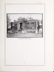 Page 13, 1914 Edition, North Central College - Spectrum Yearbook (Naperville, IL) online yearbook collection