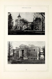 Page 12, 1920 Edition, North Central College - Spectrum Yearbook (Naperville, IL) online yearbook collection