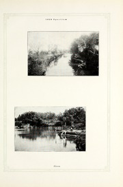 Page 17, 1920 Edition, North Central College - Spectrum Yearbook (Naperville, IL) online yearbook collection