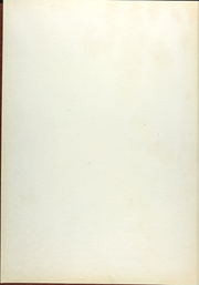 Page 5, 1924 Edition, North Central College - Spectrum Yearbook (Naperville, IL) online yearbook collection