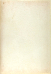 Page 6, 1924 Edition, North Central College - Spectrum Yearbook (Naperville, IL) online yearbook collection