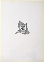 Page 8, 1925 Edition, North Central College - Spectrum Yearbook (Naperville, IL) online yearbook collection