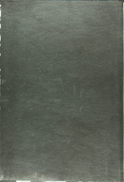 Page 3, 1929 Edition, North Central College - Spectrum Yearbook (Naperville, IL) online yearbook collection