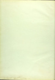 Page 5, 1929 Edition, North Central College - Spectrum Yearbook (Naperville, IL) online yearbook collection