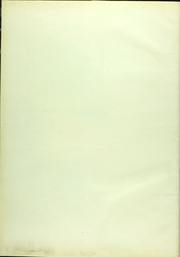 Page 7, 1929 Edition, North Central College - Spectrum Yearbook (Naperville, IL) online yearbook collection