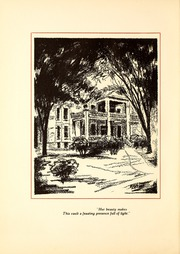 Page 16, 1931 Edition, North Central College - Spectrum Yearbook (Naperville, IL) online yearbook collection