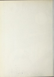 Page 4, 1937 Edition, North Central College - Spectrum Yearbook (Naperville, IL) online yearbook collection
