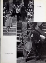 Page 9, 1937 Edition, North Central College - Spectrum Yearbook (Naperville, IL) online yearbook collection