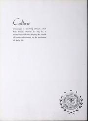Page 14, 1942 Edition, North Central College - Spectrum Yearbook (Naperville, IL) online yearbook collection