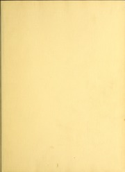 Page 3, 1942 Edition, North Central College - Spectrum Yearbook (Naperville, IL) online yearbook collection