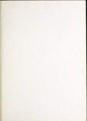 Page 5, 1942 Edition, North Central College - Spectrum Yearbook (Naperville, IL) online yearbook collection