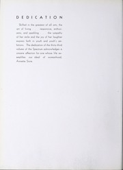 Page 8, 1942 Edition, North Central College - Spectrum Yearbook (Naperville, IL) online yearbook collection
