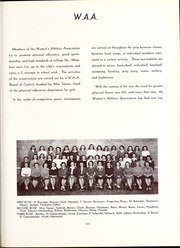 Page 105, 1945 Edition, North Central College - Spectrum Yearbook (Naperville, IL) online yearbook collection