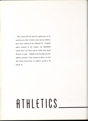 Page 90, 1945 Edition, North Central College - Spectrum Yearbook (Naperville, IL) online yearbook collection