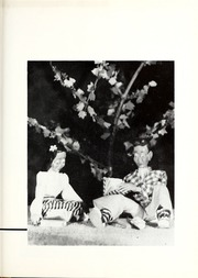 Page 15, 1946 Edition, North Central College - Spectrum Yearbook (Naperville, IL) online yearbook collection