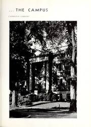 Page 17, 1946 Edition, North Central College - Spectrum Yearbook (Naperville, IL) online yearbook collection