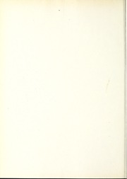 Page 4, 1946 Edition, North Central College - Spectrum Yearbook (Naperville, IL) online yearbook collection
