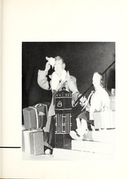 Page 7, 1946 Edition, North Central College - Spectrum Yearbook (Naperville, IL) online yearbook collection
