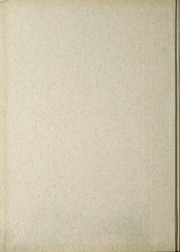 Page 2, 1953 Edition, North Central College - Spectrum Yearbook (Naperville, IL) online yearbook collection