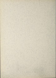Page 4, 1953 Edition, North Central College - Spectrum Yearbook (Naperville, IL) online yearbook collection