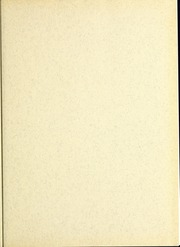 Page 3, 1954 Edition, North Central College - Spectrum Yearbook (Naperville, IL) online yearbook collection