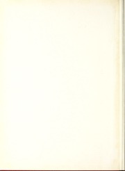 Page 2, 1955 Edition, North Central College - Spectrum Yearbook (Naperville, IL) online yearbook collection
