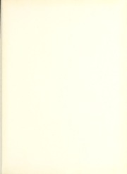 Page 3, 1955 Edition, North Central College - Spectrum Yearbook (Naperville, IL) online yearbook collection